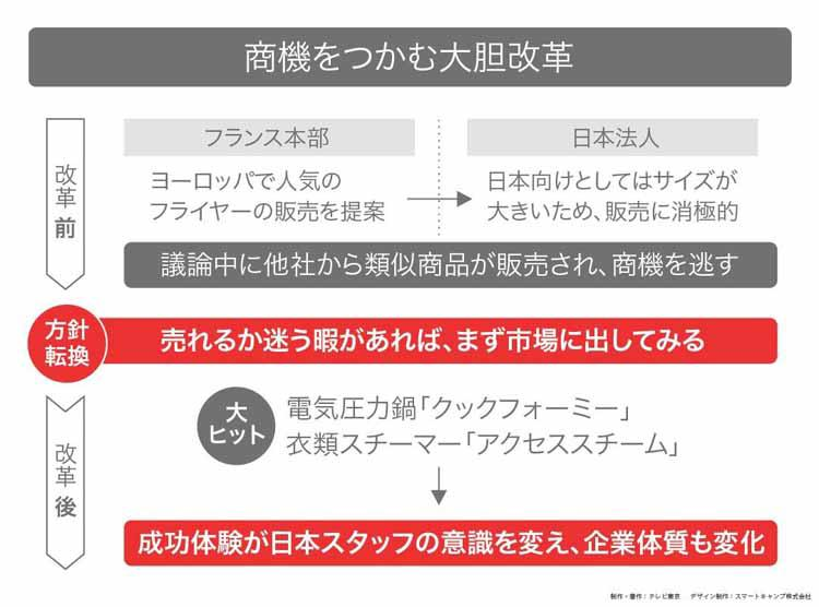 yomu_20210909_03.jpg