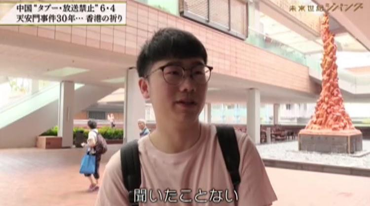 zipang_20190619_4.jpg