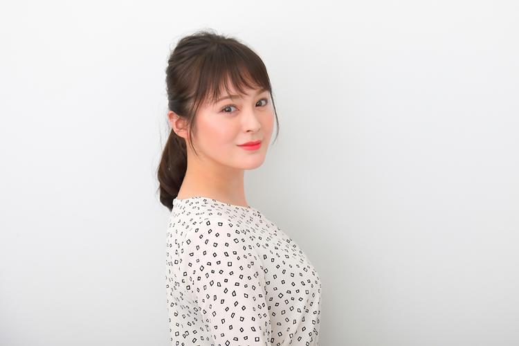 20190422_supairaru_1.JPG