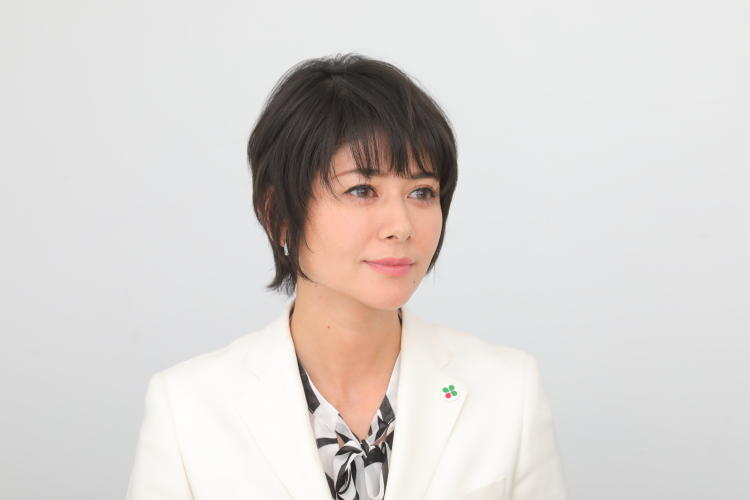 harashimahiromi_20190204_01.jpeg