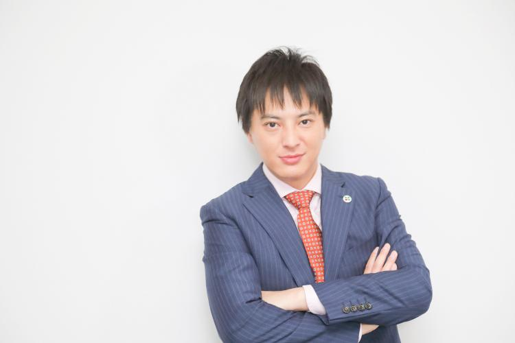 harashimahiromi_20190204_02.jpeg