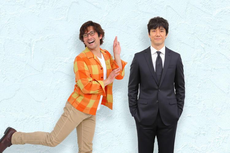 https://www.tv-tokyo.co.jp/plus/drama/images/kinounani_20190405_01.jpg
