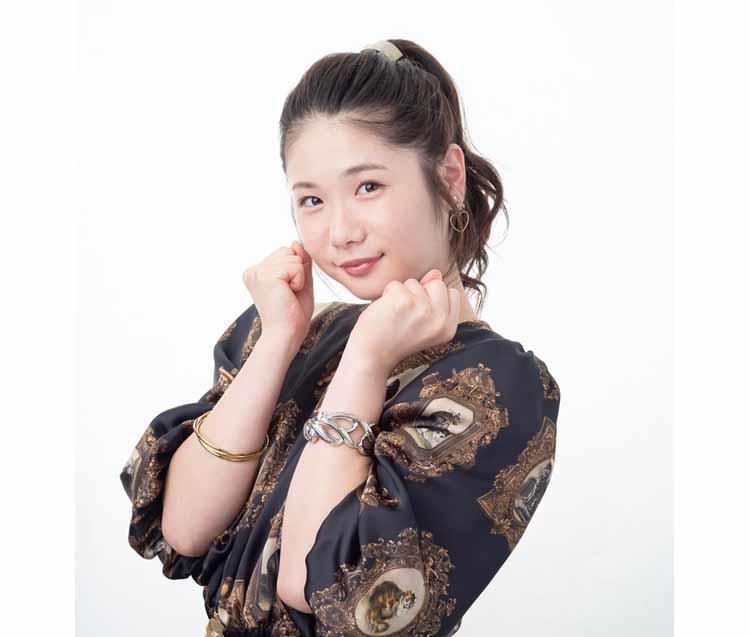 kyoenng_20201129_01.jpg