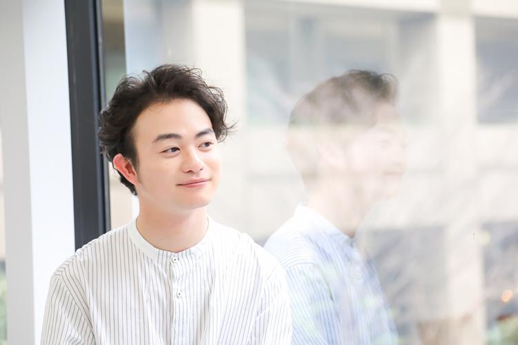 saionji_20190425_02.JPG