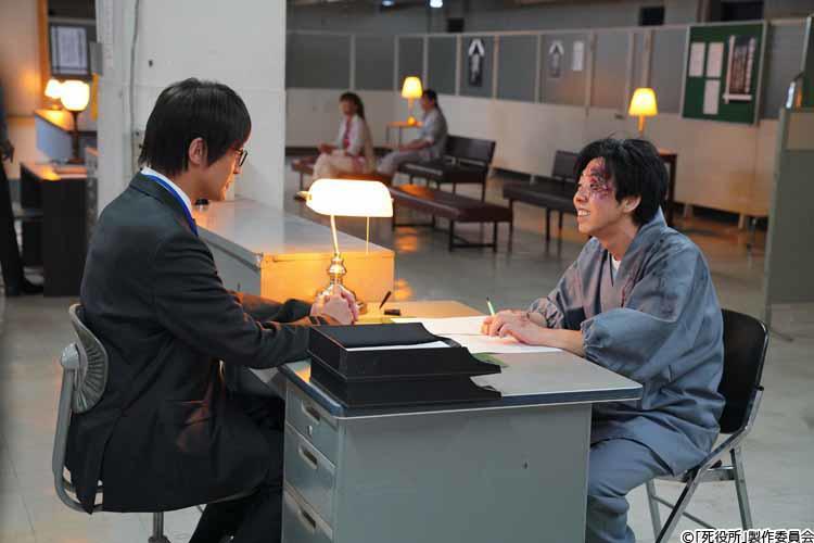 shiyakusho_20200728_00.jpg