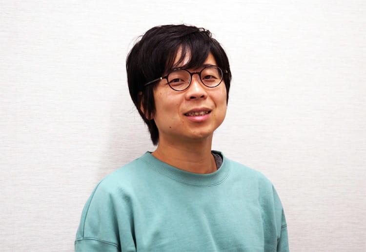 zetsumeshi_20200214_01.jpg