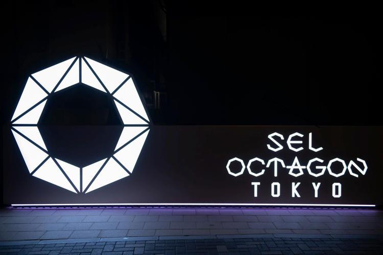 SELOCTAGONTOKYO_20190814_01.jpg