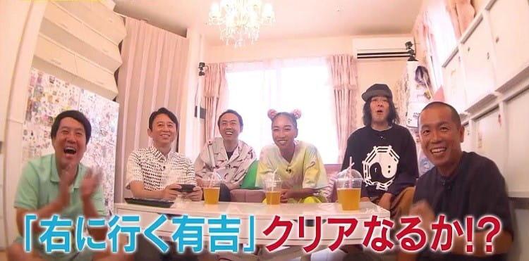 ariyoshi_20190817_10.jpg