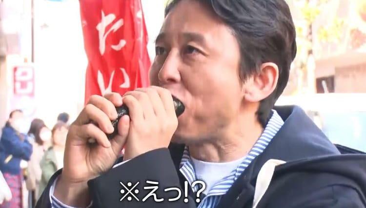 ariyoshi_20200307_06.JPG
