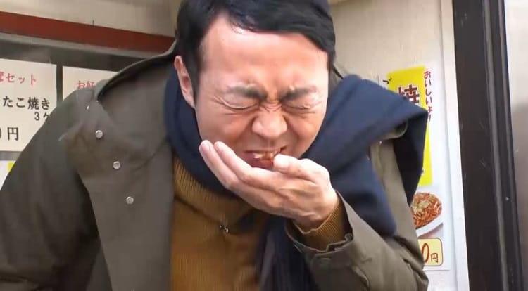 ariyoshi_20200307_11.JPG