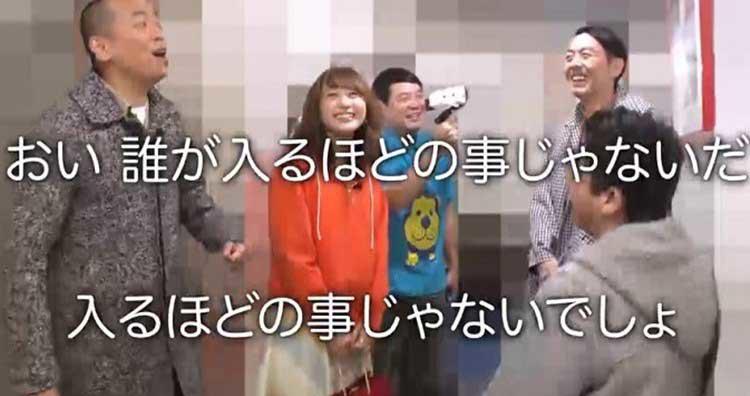 ariyoshi_20200425_05.jpg