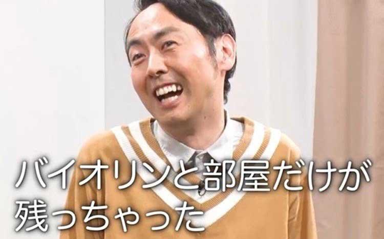 ポロリ 田中 田中なつきは結婚して子供がいる?旦那の情報や病気の噂についても!