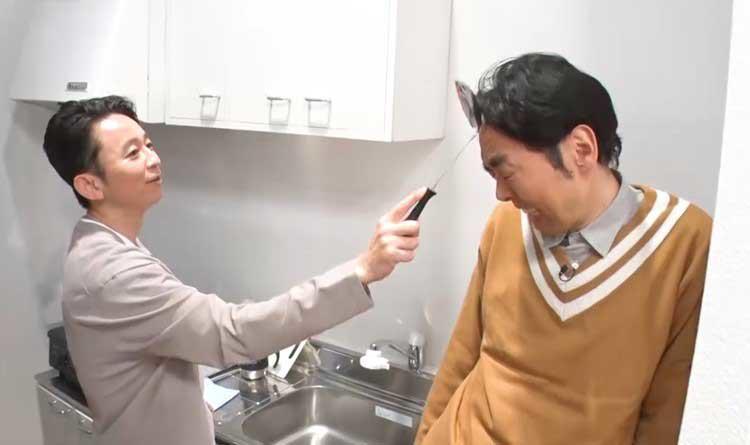 ariyoshi_20200523_04.jpg