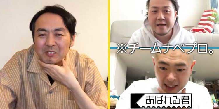 ariyoshi_20200523_10.jpg
