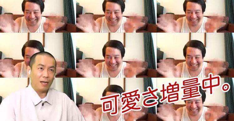 ariyoshi_20200627_image06.jpg