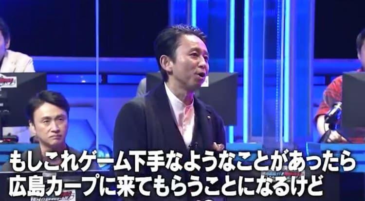 ariyoshi_20201227_03.jpg