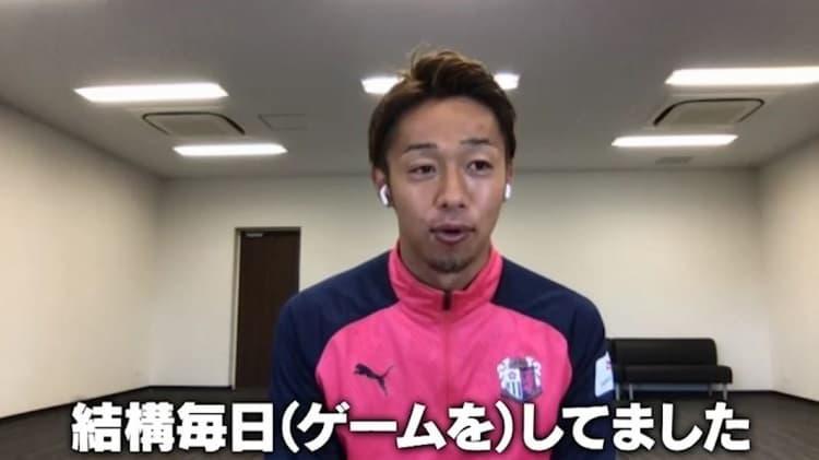 ariyoshi_20201227_04.jpg