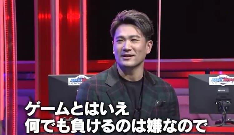 ariyoshi_20201227_10.jpg