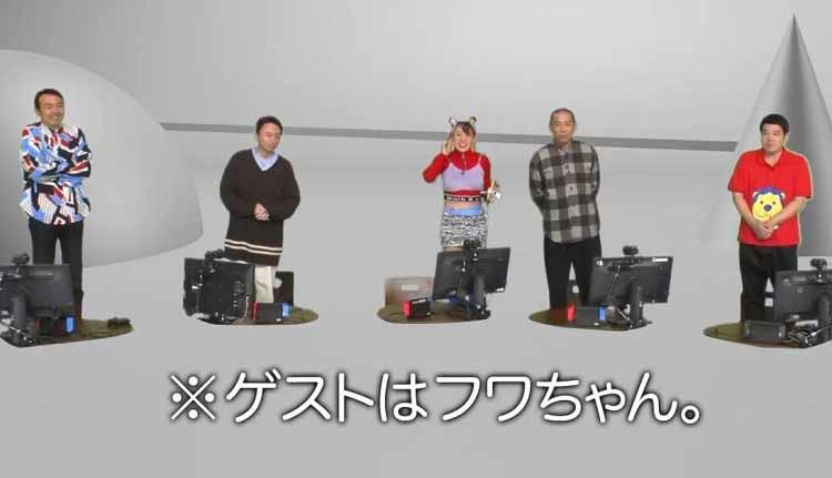 ariyoshi_20210123_01.jpg