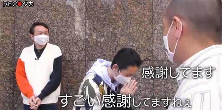 ariyoshi_20210417_01.jpg