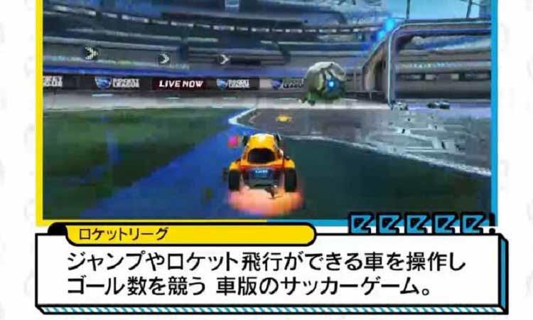 ariyoshi_20210417_04.jpg