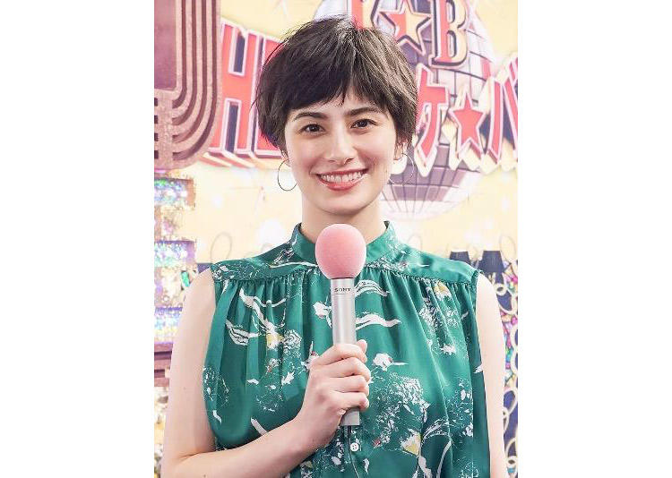 karaoke_20190524_02.jpg