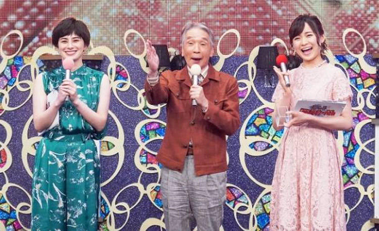 karaoke_20190524_03.jpg