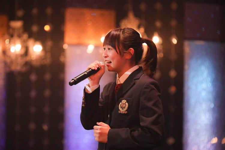 karaoke_20190621_04.jpg