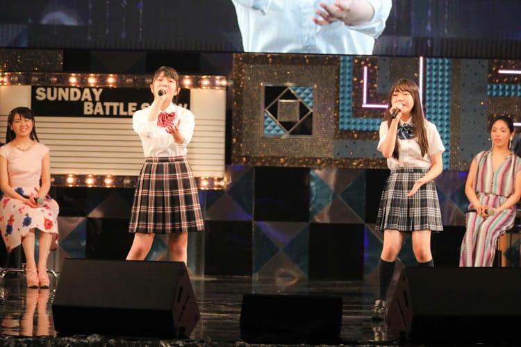 karaoke_20190621_06.jpg