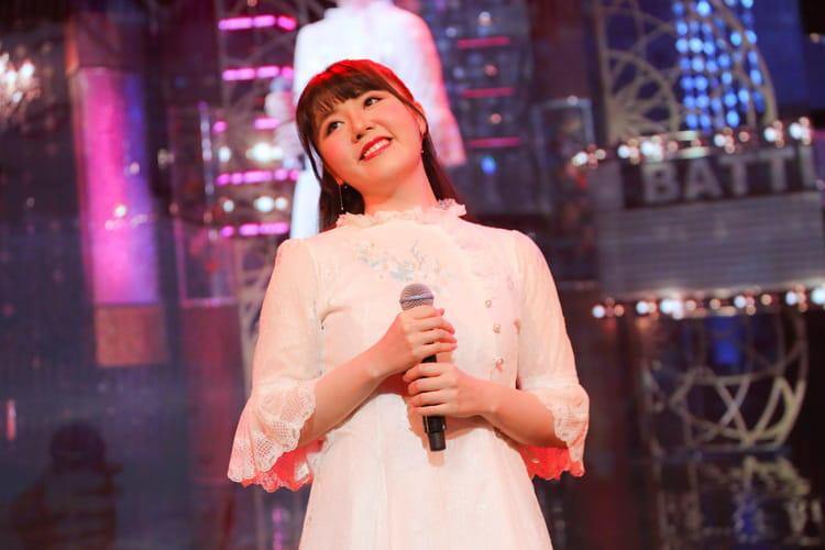 karaoke_20190621_11.jpg