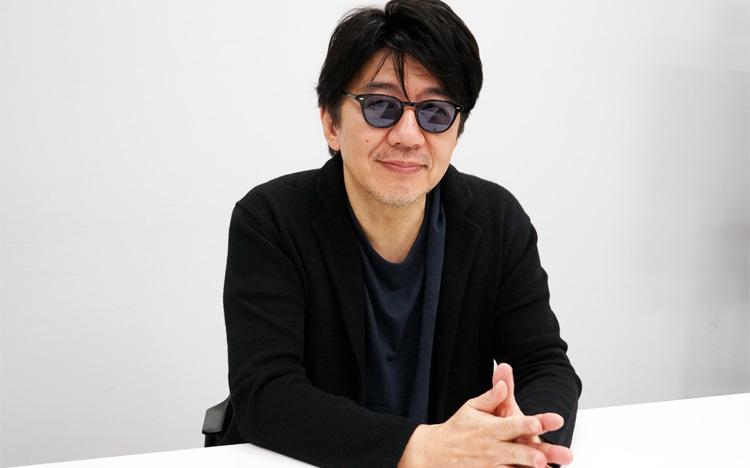 「書かなくていい。感じさせる言葉で」 3000曲を手がけた作詞家・松井五郎の極意|テレ東プラス