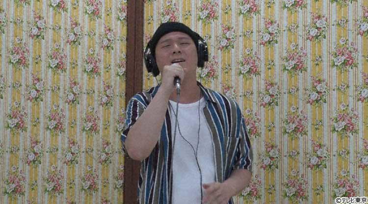 karaoke_20200524_01.jpg