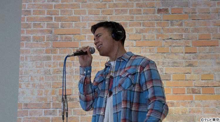 karaoke_20200524_04.jpg