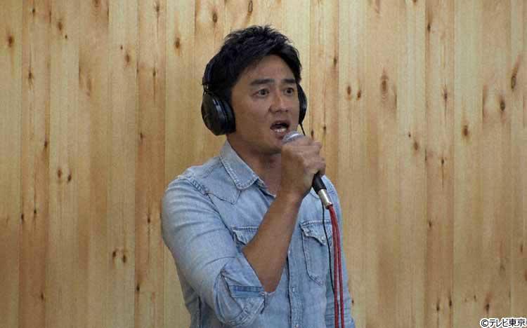 karaoke_20200524_05.jpg