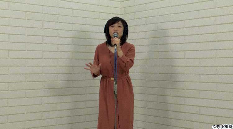 karaoke_20200524_06.jpg