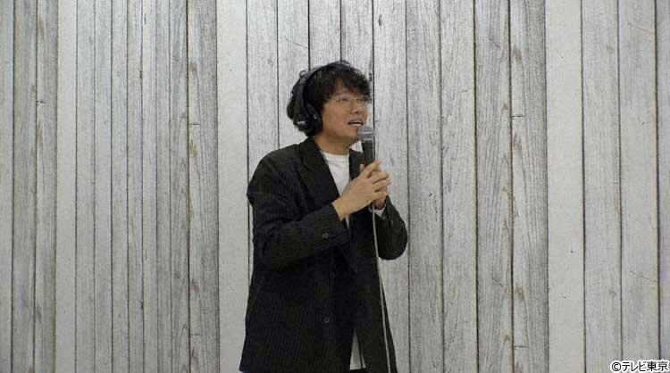 karaoke_20200524_07.jpg