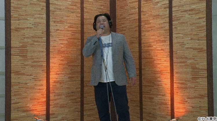 karaoke_20200524_08.jpg
