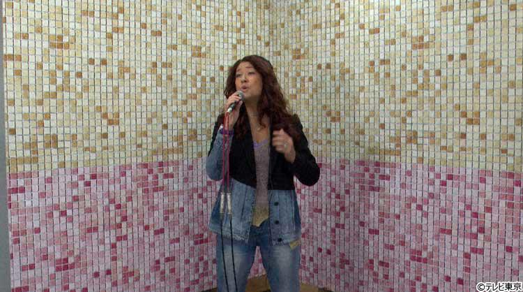 karaoke_20200524_09.jpg