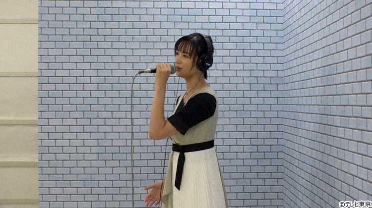 karaoke_20200524_10.jpg