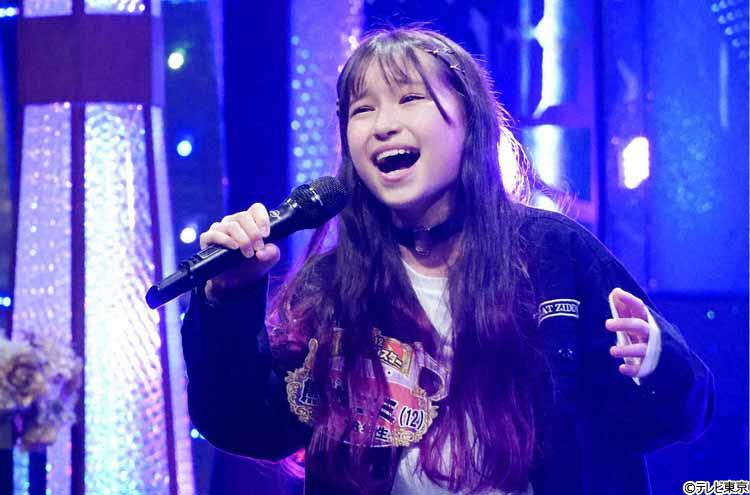 karaoke_20210328_01.jpg