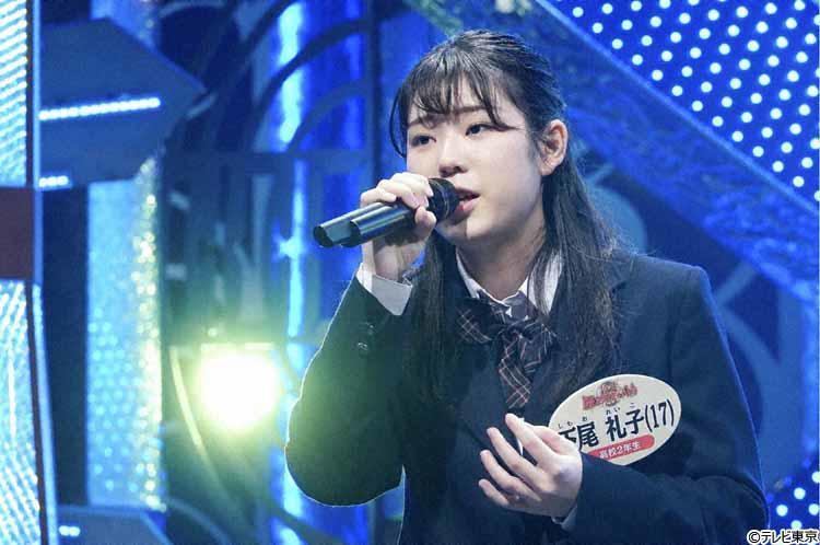 karaoke_20210328_03.jpg