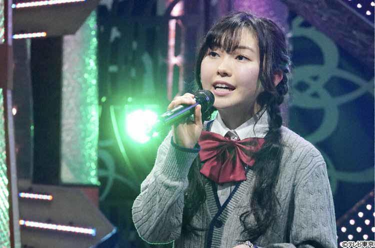 karaoke_20210328_04.jpg