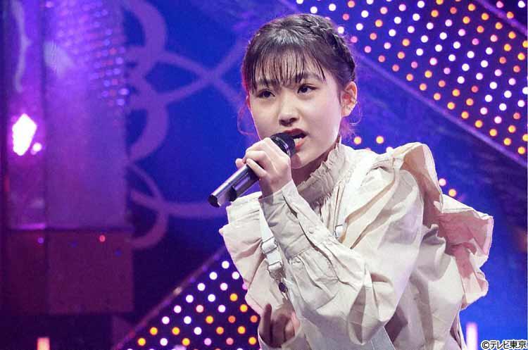 karaoke_20210328_05.jpg