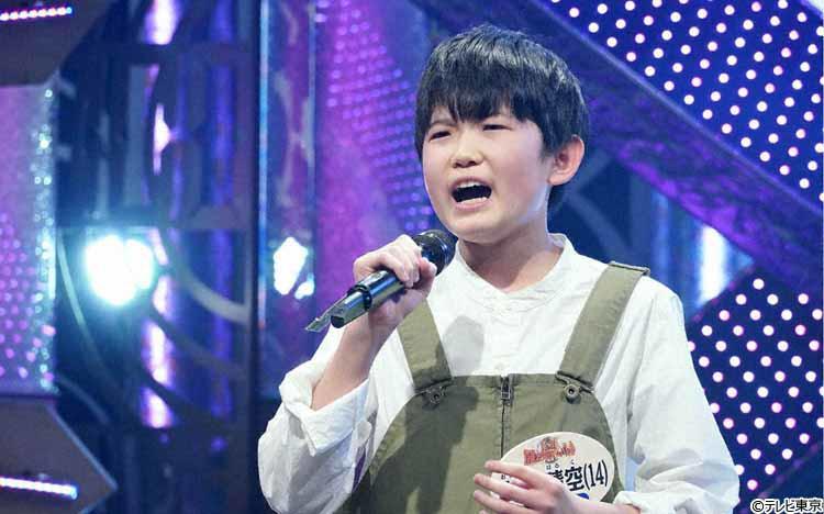 karaoke_20210328_06.jpg