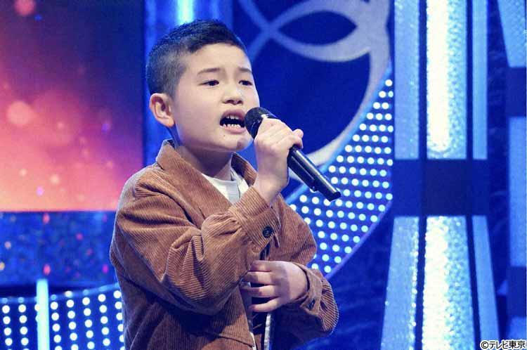 karaoke_20210328_07.jpg