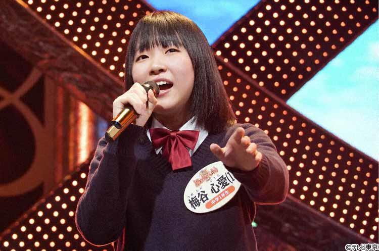 karaoke_20210328_08.jpg