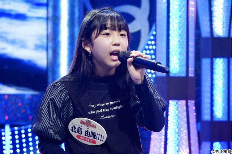 karaoke_20210328_09.jpg