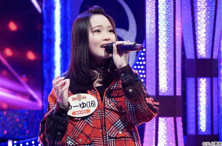 karaoke_20210328_10.jpg