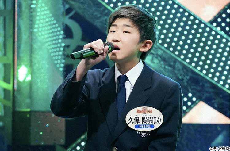 karaoke_20210328_11.jpg