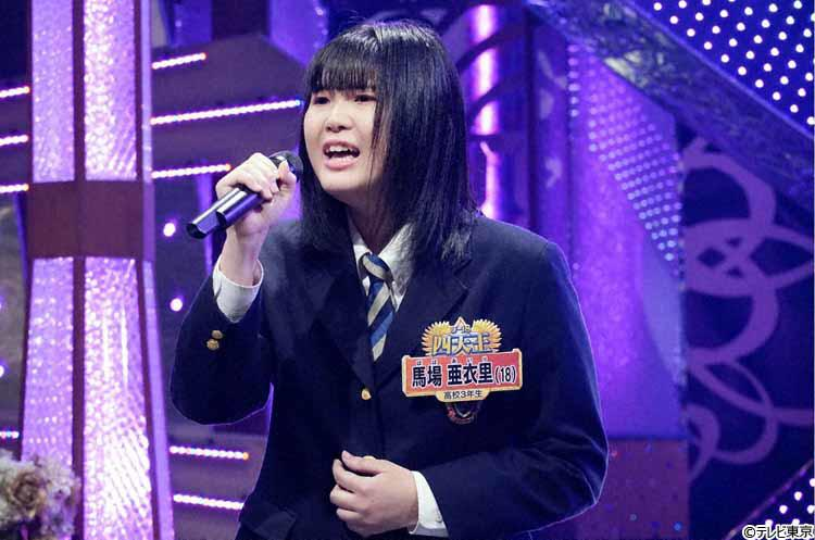 karaoke_20210328_12.jpg